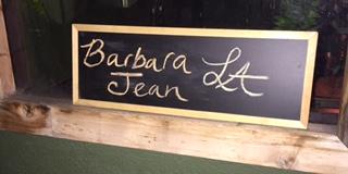 Barbara Jean 4