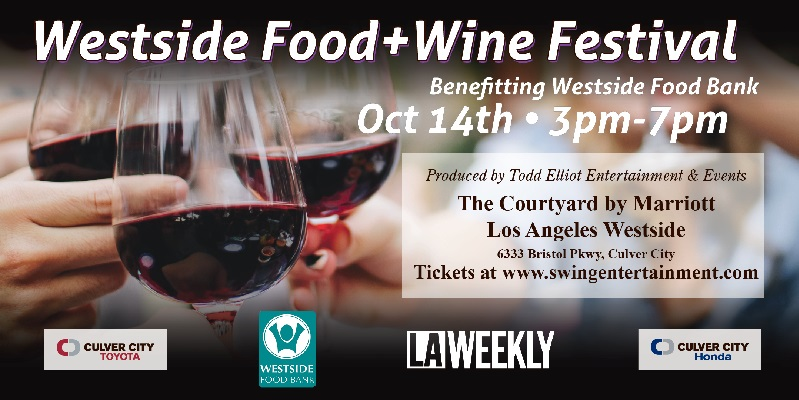 Westside Food and Wine Oct 14 one page flyer (1)(1)