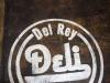 del_rey_deli-del_rey_deli_selects-0154