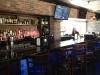 the-bar
