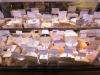 wheel_house_cheese_shop_-_cheese_display1