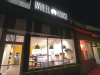 wheel_house_cheese_shop_-_exterior